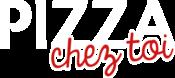 Pizzacheztoi